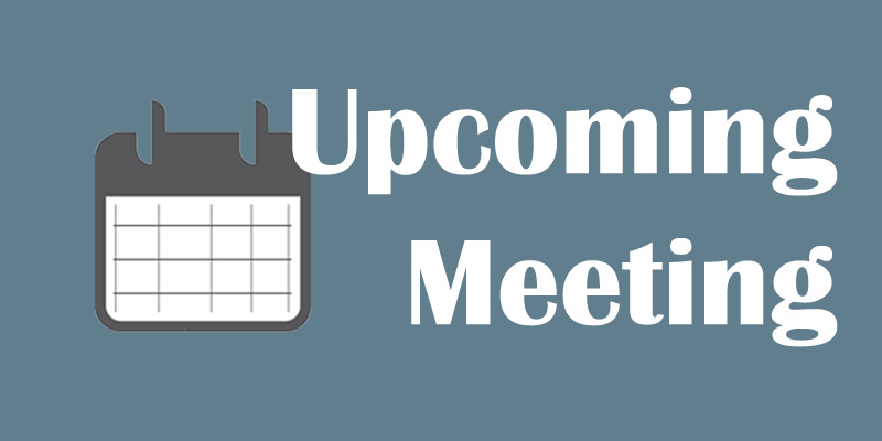 http://www.iuoelocal98.org/wp-content/uploads/2015/05/upcoming-meeting1.jpg